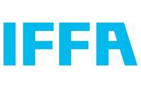th_iffa_logo_5876