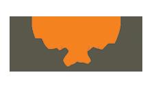 лого укр 1
